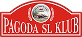 W113 Pagoda SL Klub Polska